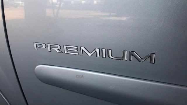 GM Corsa premium 1.4 completo menos ar condicionado - Foto 9
