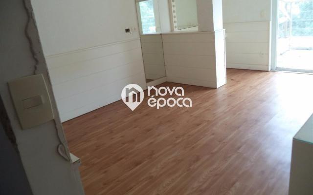 Casa à venda com 5 dormitórios em Leblon, Rio de janeiro cod:IP5CS44581 - Foto 7