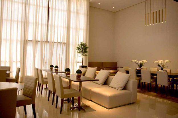 Apartamento à venda, 134 m² por R$ 899.335,39 - Altiplano Cabo Branco - João Pessoa/PB - Foto 15