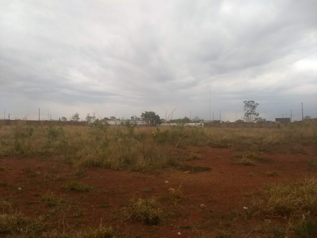 Terreno na BR 040 20.000m² - Foto 3