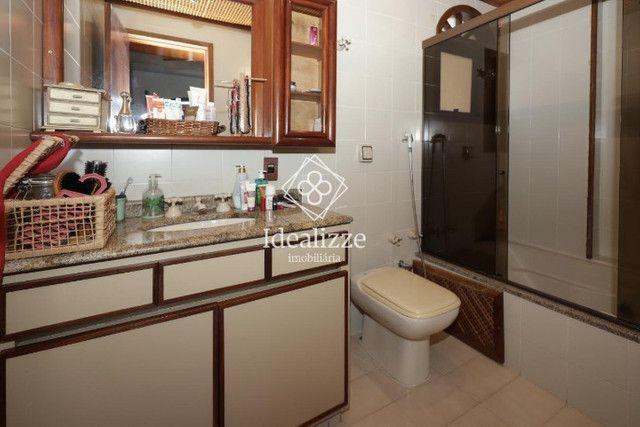 IMO.683 Apartamento para venda, Jardim Amália- Volta Redonda, 3 quartos - Foto 10
