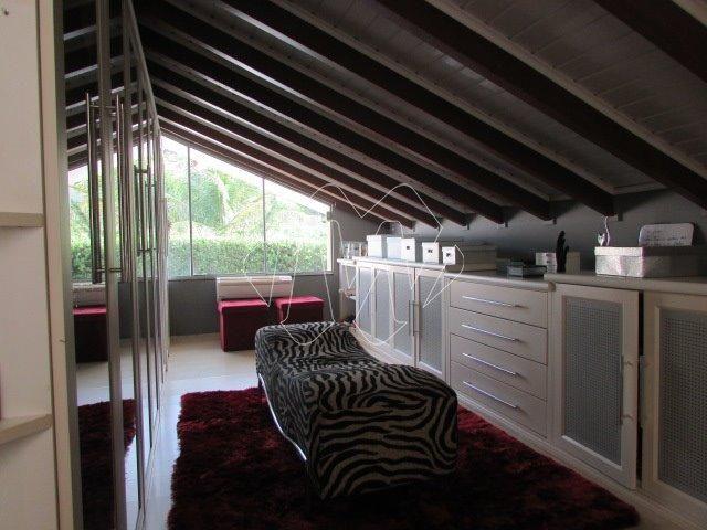 Casas de 4 dormitório(s), Cond. Vale Das Rosas cod: 7437 - Foto 20