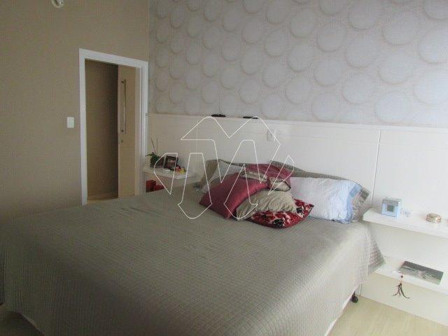 Casas de 4 dormitório(s), Cond. Vale Das Rosas cod: 7437 - Foto 15