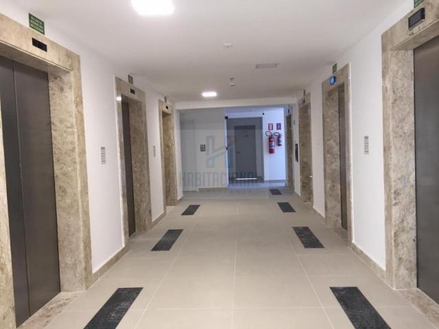 Loja comercial para alugar com 1 dormitórios em Tirol, Natal cod:LA-1004 - Foto 7