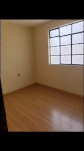 Apartamento para alugar com 2 dormitórios em Tejuco, São joão del rei cod:759 - Foto 6