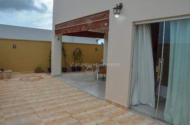 Residencial Verana Esquina - Foto 8