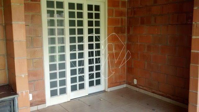 Casas de 3 dormitório(s) no Jardim Primor em Araraquara cod: 7214 - Foto 20