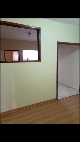 Apartamento para alugar com 2 dormitórios em Tejuco, São joão del rei cod:759 - Foto 7