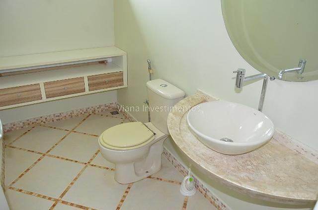 Casa Condomínio Boungainville - Foto 6