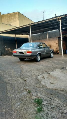 Chevette 1989/vendo ou troco - Foto 5