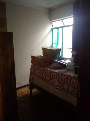Casa à venda com 5 dormitórios em Tejuco, São joão del rei cod:758 - Foto 6