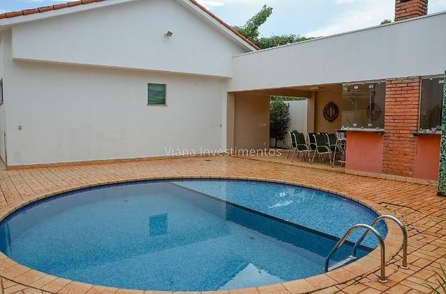 Casa Condomínio Boungainville - Foto 15