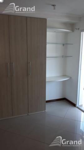 Cobertura 3 quartos em Itapoã - Foto 9