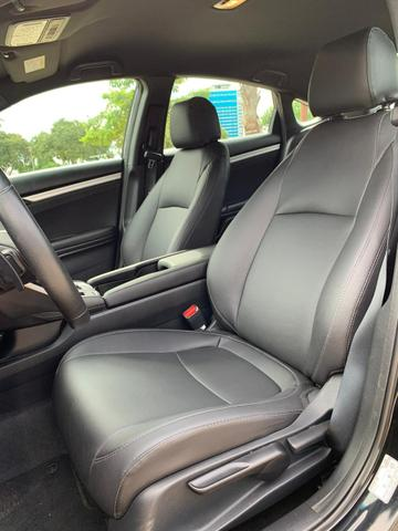 Honda Civic 2.0 Sport 2017/17 - Foto 4