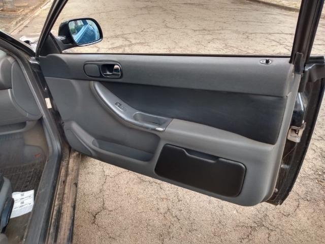 Audi A3 1.8 - Foto 12