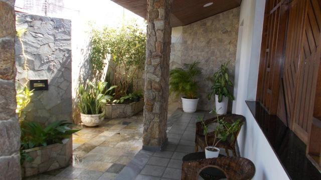 CÓD. 855 - Alugue Casa na Rua Laura Fontes, Treze de Julho - Foto 2