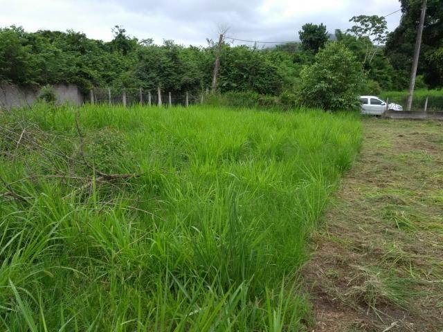 Terreno em Condomínio no Caxito - Maricá/RJ - Foto 6