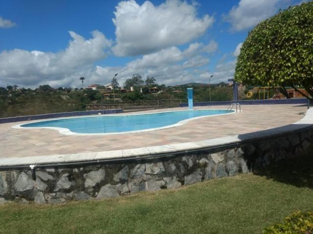 Casa com 5 dormitórios à venda, 220 m² por R$ 550.000 - Loteamento Serra Grande - Gravatá/ - Foto 13