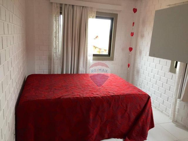 Casa com 5 dormitórios à venda, 169 m² por R$ 485.000 - Loteamento Serra Grande - Gravatá/ - Foto 12
