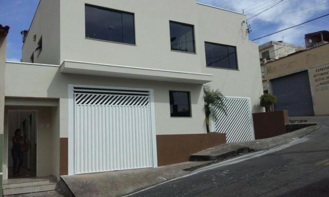 Casa no Santa Maria - Foto 10