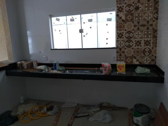 Casa de Alto Padrão com Fino Acabamento do Lado Havan - Foto 3