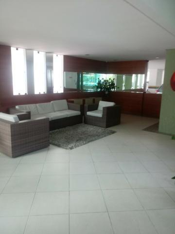 Apartamento Casa Caiada - Foto 6