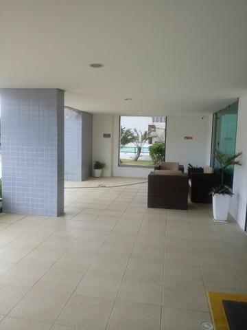 Apartamento Casa Caiada - Foto 3