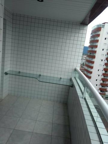Apartamento 2 dormitorios Praia Grande - Foto 6