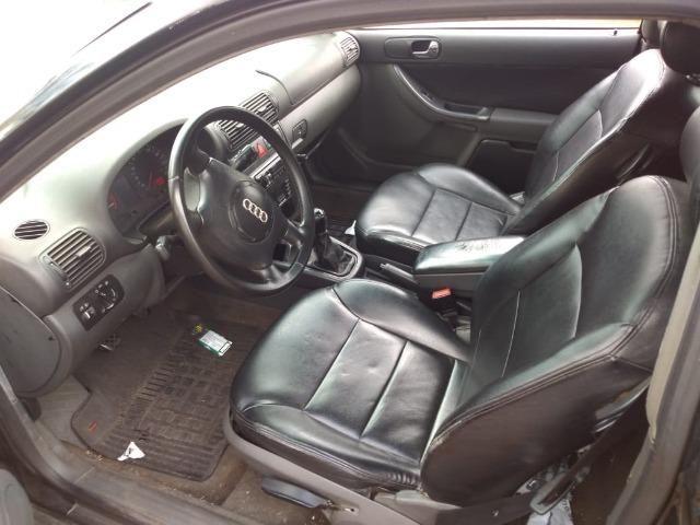 Audi A3 1.8 - Foto 9