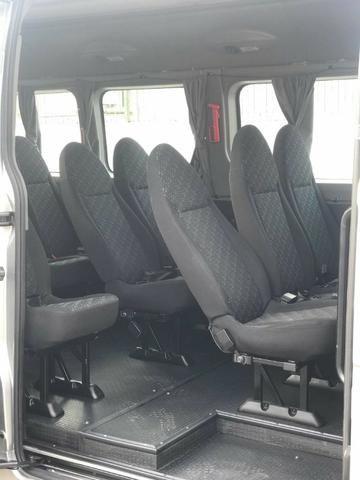 Renault Master 2.3 Executive L3h2 16l 5p - Foto 6