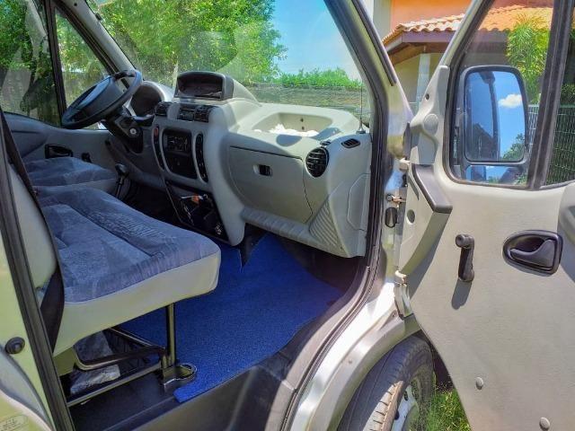Van Renault Master - Foto 7