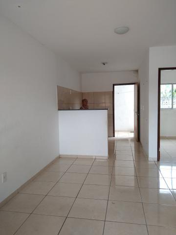 Apartamento 2 quartos excelente (CONDOMÍNIO VILLA PADRE LEMOS) ótima localização - Foto 6