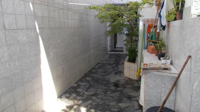 CÓD. 855 - Alugue Casa na Rua Laura Fontes, Treze de Julho - Foto 5