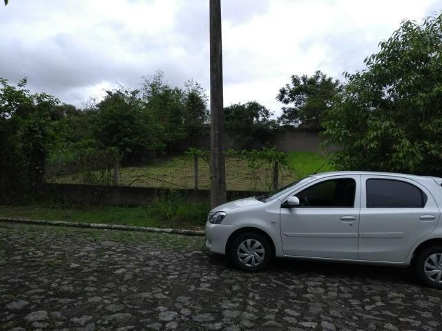 Terreno em Condomínio no Caxito - Maricá/RJ - Foto 9