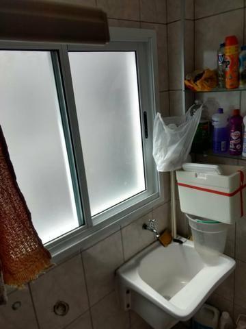 Apartamento 2 dormitorios Praia Grande - Foto 5