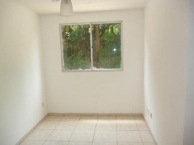 Apartamento na Gonçalves Gato, Centro, B.Roxo - Foto 9