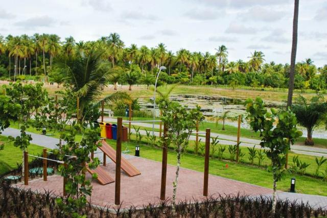 FM- More num paraíso, venha conhecer o paradiso na Reserva do Paiva! - Foto 5
