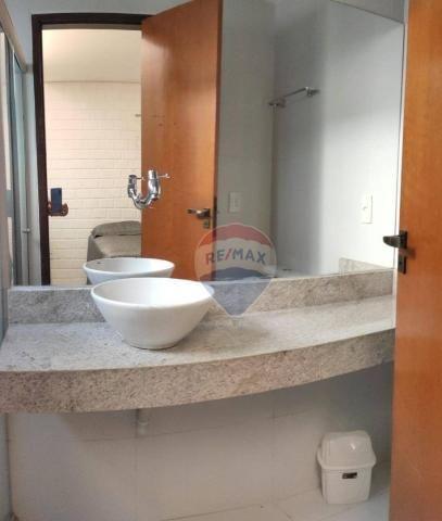Casa com 5 dormitórios à venda, 169 m² por R$ 485.000 - Loteamento Serra Grande - Gravatá/ - Foto 17
