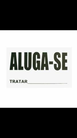 Alugasse Casa na Vila Sônia