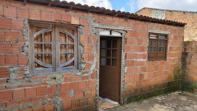 Casa em Garanhuns  - Foto 16