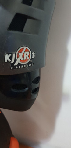 Kangoo Jumps - Foto 4