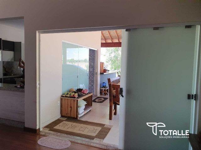 Chácara para venda na Estrada do Mineiro - Penápolis / SP (21.228m²) - Foto 16