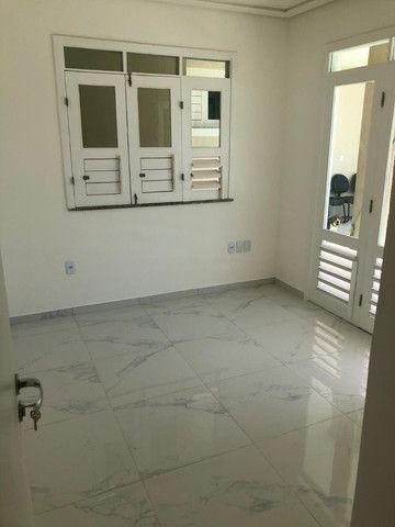 CD 017, Sapiranga, Casa duplex com 05 quartos, 03 vagas, 250 m2, piscina - Foto 13