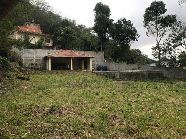 Sítio em Campo Grande na estrada do Cantagalo - Foto 19