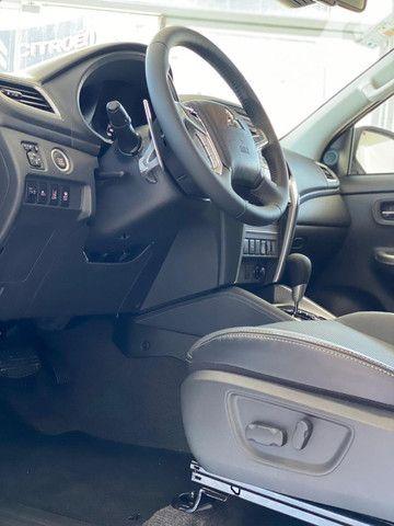 Mitsubishi L200 Triton Sport HPE-S 2.4 Turbo 2021 - Foto 11