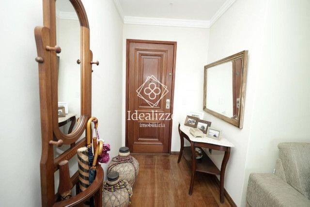 IMO.683 Apartamento para venda, Jardim Amália- Volta Redonda, 3 quartos - Foto 18
