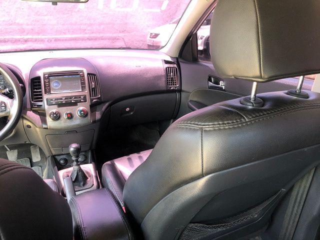 Hyundai i30 2011 mecanico , aprova na hora , whatts app - Foto 15