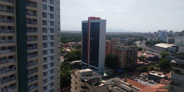 Cocó - Apartamento 97,43m² com 4 quartos e 04 vagas - Foto 20