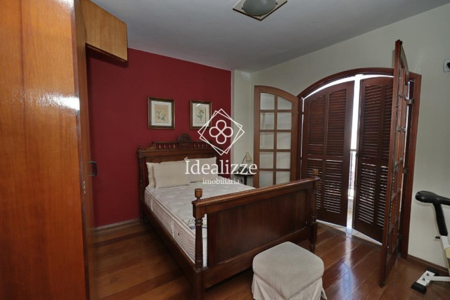 IMO.683 Apartamento para venda, Jardim Amália- Volta Redonda, 3 quartos - Foto 13