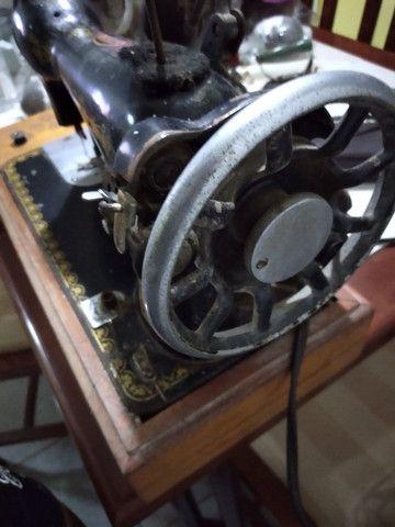 Máquina Philips  - Foto 4
